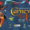 Carnevale di Acireale: conferenza stampa di presentazione