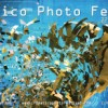 Cromatico Photo Festival a Catania
