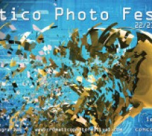 Cromatico Photo Festival a Catania