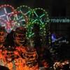 Il Carnevale di Acireale entra nel vivo della manifestazione