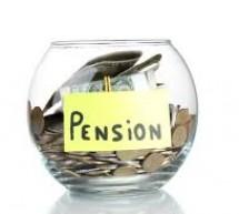 A Catania, un comitato chiede un sistema pensionistico giusto