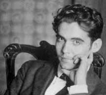 A Catania, secondo appuntamento con Lorca