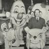 Il Carnevale di Acireale nella seconda metà del Novecento