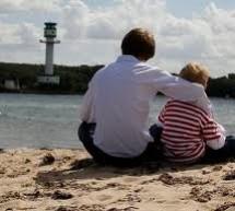 Il corpo nella relazione genitori-figli: corso gratuito ad Acireale