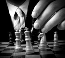 """Quadrangolare scacchistico """"Trofeo di Carnevale, città di Acireale"""""""