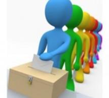 Aci Catena: sorteggio scrutatori per le elezioni europee