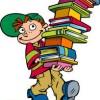 Ad Aci Catena, libri di testo gratuiti