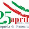 Aci Catena: Festa di Liberazione