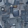 Sicilia Outlet Vintage, rottama il tuo jeans