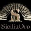 SiciliaOro ad Etnapolis