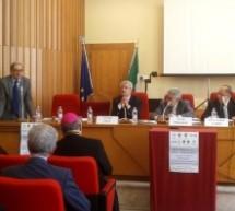 """A Catania, oggi il Convegno """"Beni confiscati alla mafia"""""""