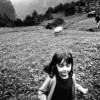 A Viagrande, Etna Photo Meeting