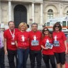 Aci Catena presente alla Walk of Life Catania