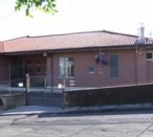 Inaugurazione scuola Leonardo Sciascia –Acicatena
