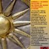 """Gli Argenti Non Si Toccano!""""- Domenica 7 Dicembre tutti nella Piazza Museo di Aidone per dire NO!"""