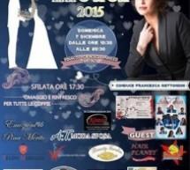 Expo Sposi 2015 a Bronte