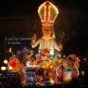 Carnevale di Acireale 2015: programma Sabato 21 e Domenica 22 Febbraio