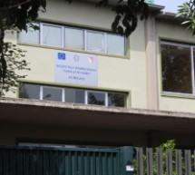In arrivo i fondi  per la ristrutturazione dell'Istituto comprensivo Giovanni XXIII di Acireale