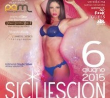 #Siciliescion 2015: il 6 giugno si parte!