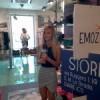 #Siciliescion 2015: Marica Cipriani è la vincitrice.