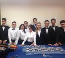 Costa Crociere assume 10 studenti della Scuola Croupier