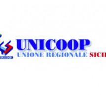 Unicoop e Kama S.R.L.: convenzione a favore delle associate.