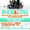 Ad Acireale: Rock & Love
