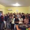 Diventare croupier a Catania: tanti giovani alle selezioni