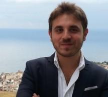 Università: Alessio Paradiso neo senatore accademico