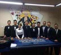 Sicilia: Costa Crociere assume 25 giovani