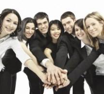 Acireale: bando per associazioni giovanili