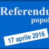 Referendum trivelle: Aci Catena al voto.