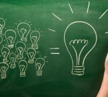 A Catania: incontro sull'innovazione sociale