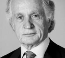 Un Nobel a Catania per laurea honoris causa