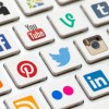 Corso Gratuito: Social Media Marketing