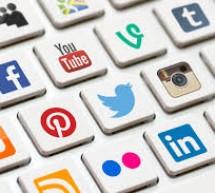 Corso Gratuito: Social Media Marketing