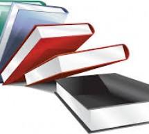 Università: libri scontati