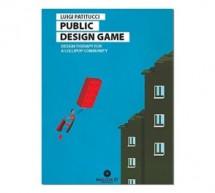 BeeTalent presenta Public designer game.