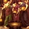 Femminile e sacro: laboratorio a Giarre