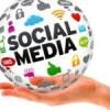 Social Media: corso a Catania