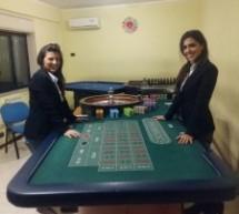 Malta: scelta vincente per Valeria e Ornella