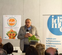 "A Catania, la convention di ""IdeaSicilia"""