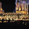 Bellini Opera Gala II a Taormina