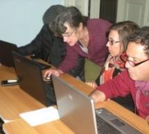 Laboratori scrittura e fotografia a Catania