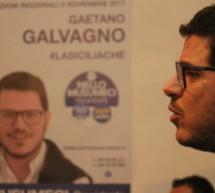 FDI a Catania: La Sicilia che va avanti