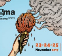 Magma 2017 ad Acireale
