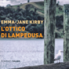 L'ottico di Lampedusa: recensione