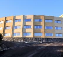 Ersu: a Catania 74 posti letto in più