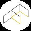 FRNSHX: design online su misura