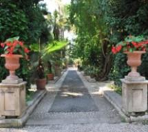 Catania: Ateneo aperto al pubblico